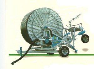 Irrliand Compakta Series